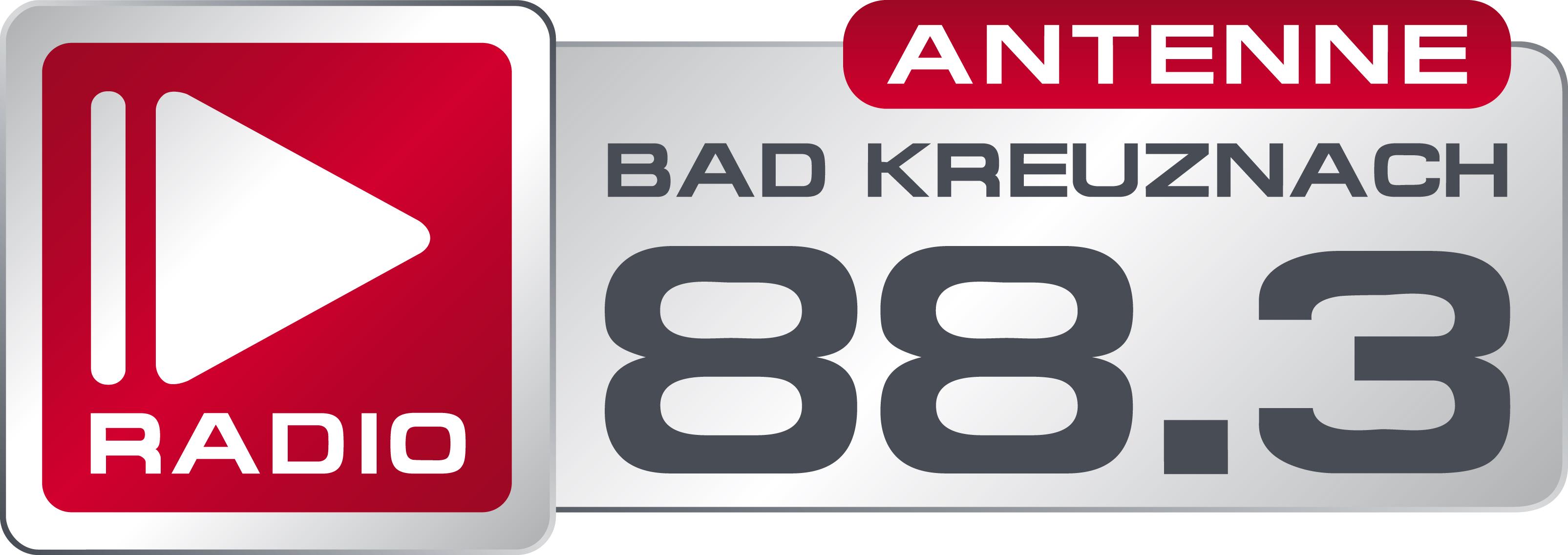 KH_Logo