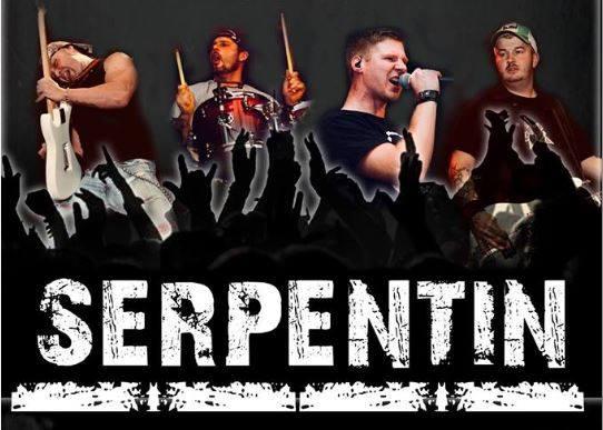 Serpentin2